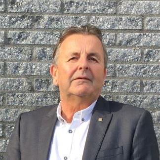 Hans van der Torren
